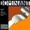 Cello_Dominant