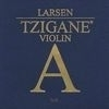 Envelope_Violin_Tzigane_A_Soft