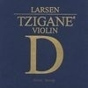 Envelope_Violin_Tzigane_D_Strong