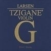 Envelope_Violin_Tzigane_G_Strong